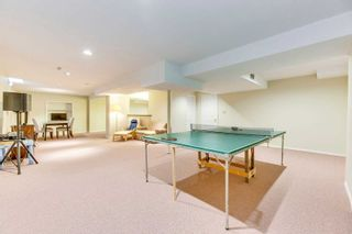 Photo 32: 2203 Golden Briar Trail in Oakville: Iroquois Ridge North House (2-Storey) for sale : MLS®# W5395140