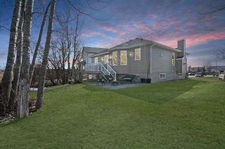 Photo 24: 1239 21: Bowden Detached for sale : MLS®# A1083662