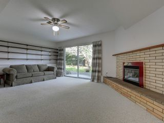 Photo 27: 2058 Saltair Pl in : SE Gordon Head House for sale (Saanich East)  : MLS®# 867531