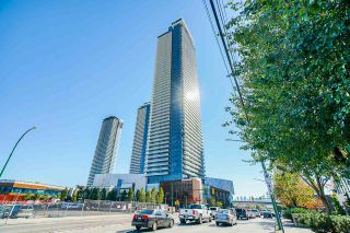 Photo 2: 5702 4510 HALIFAX Way in Burnaby: Brentwood Park Condo for sale (Burnaby North)  : MLS®# R2533278