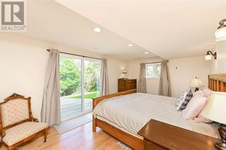 Photo 21: 3438 COUNTY ROAD 3 in Carrying Place: House for sale : MLS®# 40167703