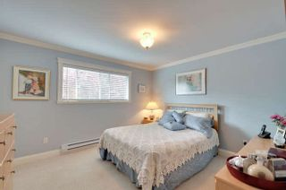 Photo 14: 2193 129A STREET in Surrey: Elgin Chantrell Home for sale ()  : MLS®# F1447354