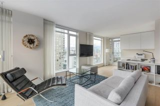 "Photo 7: 2607 1351 CONTINENTAL Street in Vancouver: Downtown VW Condo for sale in ""Maddox"" (Vancouver West)  : MLS®# R2240784"