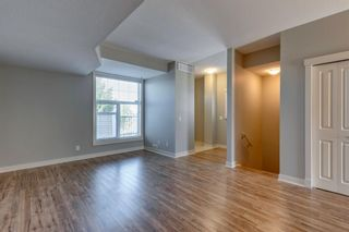 Photo 11: 740 73 Street SW in Calgary: West Springs Row/Townhouse for sale : MLS®# A1138504
