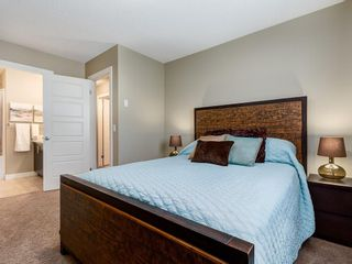 Photo 14: 6 Pantego Lane NW in Calgary: Panorama Hills Row/Townhouse for sale : MLS®# C4286058