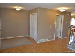Photo 8: 735 Rutherford Lane in Saskatoon: Sutherland Single Family Dwelling for sale (Saskatoon Area 01)  : MLS®# 496956