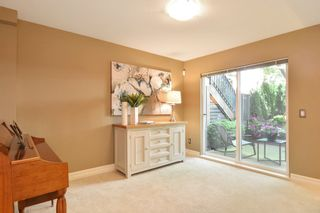 "Photo 19: 34 15233 34 Avenue in Surrey: Morgan Creek Townhouse for sale in ""SUNDANCE"" (South Surrey White Rock)  : MLS®# R2186571"