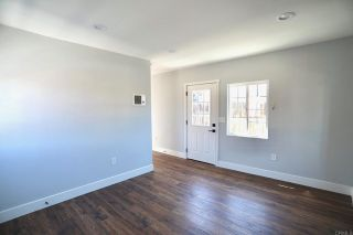 Photo 8: House for sale : 2 bedrooms : 4119 Orange Avenue in San Diego