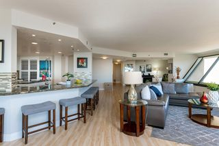 Photo 19: Condo for sale : 3 bedrooms : 230 W Laurel St #404 in San Diego