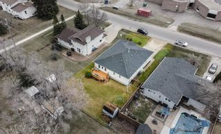 Photo 2: 429 GLENWAY Avenue: East St Paul Residential for sale (3P)  : MLS®# 202110463