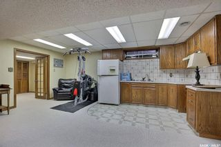 Photo 35: 1618 Lee Place East in Regina: Gardiner Park Residential for sale : MLS®# SK849996