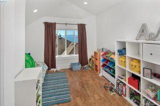 Photo 17: 398 Constance Ave in VICTORIA: Es Saxe Point House for sale (Esquimalt)  : MLS®# 768573