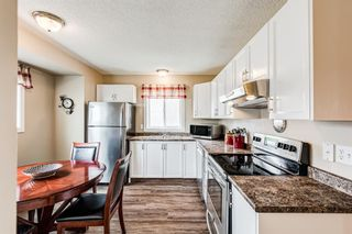 Photo 13: 173 Martinglen Way NE in Calgary: Martindale Detached for sale : MLS®# A1144697