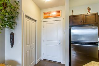 Photo 9: 413 2336 WHYTE Avenue in Port Coquitlam: Central Pt Coquitlam Condo for sale : MLS®# R2561864
