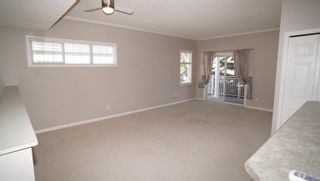 Photo 14: 46 1179 SUMMERSIDE Drive in Edmonton: Zone 53 Carriage for sale : MLS®# E4266518
