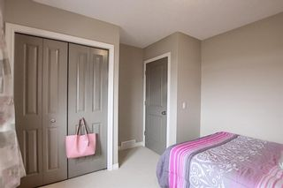 Photo 19: 187 SAGE HILL Green NW in Calgary: Sage Hill Detached for sale : MLS®# C4295421