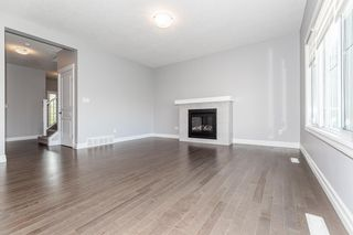 Photo 8: 15820 13 Avenue in Edmonton: Zone 56 House for sale : MLS®# E4254692