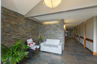 """Photo 15: 118 20750 DUNCAN Way in Langley: Langley City Condo for sale in """"Fairfield Lane"""" : MLS®# R2140280"""