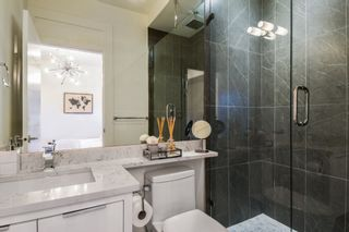 Photo 19:  in White Rock: House for sale (South Surrey White Rock)  : MLS®# R2432038