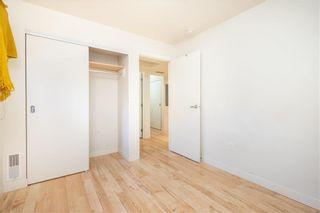 Photo 17: 4 422 Ross Avenue in Winnipeg: Downtown Condominium for sale (9A)  : MLS®# 202025711