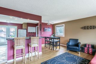 Photo 3: 1228 32 Street SE in Calgary: Albert Park/Radisson Heights Detached for sale : MLS®# A1135042