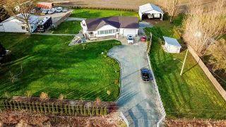 Photo 5: 5353 INTERPROVINCIAL Highway in Abbotsford: Sumas Prairie House for sale : MLS®# R2528573