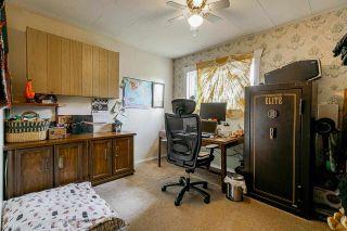 Photo 19: 10353 N DEROCHE Road in Mission: Dewdney Deroche House for sale : MLS®# R2586339