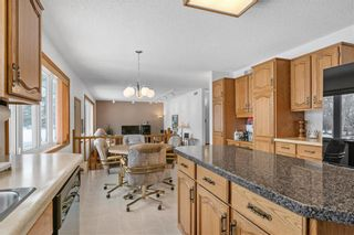 Photo 16: 154 OLD RIVER Road in St Clements: Narol Residential for sale (R02)  : MLS®# 202104197