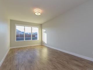 Photo 35: 4124 Chancellor Cres in COURTENAY: CV Courtenay City House for sale (Comox Valley)  : MLS®# 831292