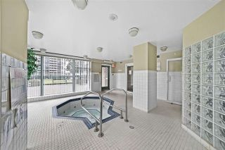 "Photo 20: 503 4388 BUCHANAN Street in Burnaby: Brentwood Park Condo for sale in ""Buchanan West"" (Burnaby North)  : MLS®# R2541240"