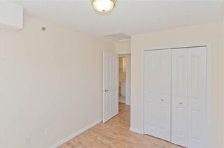 Photo 13: 2231 1818 SIMCOE Boulevard SW in Calgary: Signal Hill Condo for sale : MLS®# C4123479