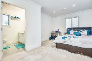Photo 19: 11871 AZTEC Street in Richmond: East Cambie House for sale : MLS®# R2618686