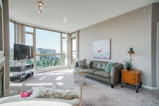 """Photo 5: 503 160 W KEITH Road in North Vancouver: Central Lonsdale Condo for sale in """"VICTORIA PARK PLACE"""" : MLS®# R2615559"""