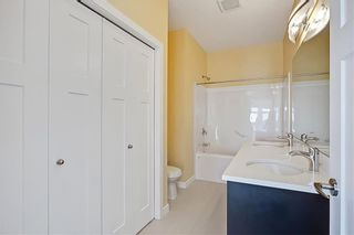 Photo 21: 1 3814 Parkhill Place SW in Calgary: Parkhill Row/Townhouse for sale : MLS®# A1121191