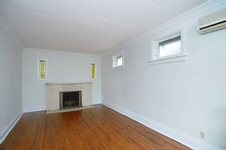 Photo 7: 34 Burnhamthorpe Cres in Toronto: Islington-City Centre West Freehold for sale (Toronto W08)  : MLS®# W5175483
