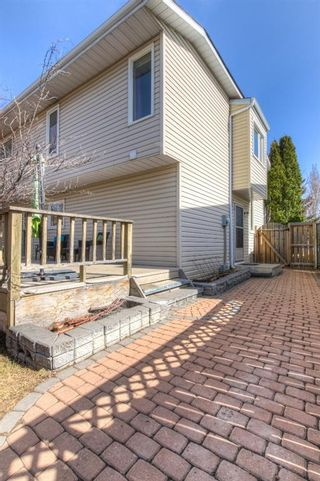 Photo 25: 45 Riverside Crescent SE in Calgary: Riverbend Detached for sale : MLS®# A1091376