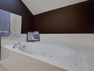 Photo 14: 203 438 31 Avenue NW in Calgary: Mount Pleasant House for sale : MLS®# C4119240