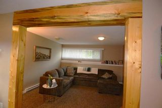 """Photo 9: 1708 3RD Street: Telkwa House for sale in """"Telkwa School Area"""" (Smithers And Area (Zone 54))  : MLS®# R2408088"""