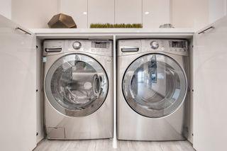 Photo 12: Condo for sale : 2 bedrooms : 333 Coast Blvd Unit 20, La Jolla, CA 92037 in La Jolla