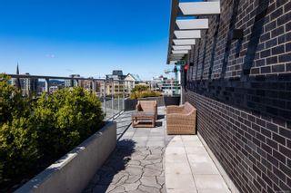Photo 23: 405 838 Broughton St in : Vi Downtown Condo for sale (Victoria)  : MLS®# 872648