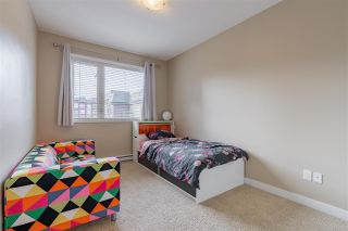 """Photo 28: 214 2627 SHAUGHNESSY Street in Port Coquitlam: Central Pt Coquitlam Condo for sale in """"VILLAGIO"""" : MLS®# R2546687"""