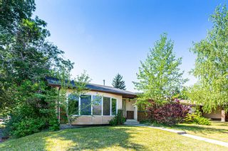 Photo 41: 331 Edgehill Drive NW in Calgary: Edgemont Detached for sale : MLS®# A1140206