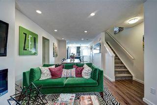 Photo 7: 228 Red Embers Way NE in Calgary: Redstone House for sale : MLS®# C4135451