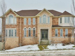 Photo 1: 1426 Pinery Cres in Oakville: Iroquois Ridge North Freehold for sale : MLS®# W4044662