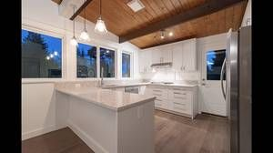 Photo 5: Photos: St. Giles Road in West Vancouver: Glenmore House for rent