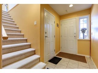 """Photo 2: 1148 HANSARD Crescent in Coquitlam: Central Coquitlam House for sale in """"S"""" : MLS®# R2050162"""