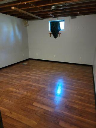 Photo 4: 5117 45 Avenue: Millet House for sale : MLS®# E4262703