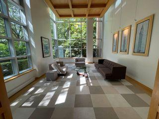 "Photo 17: 504 1425 W 6TH Avenue in Vancouver: False Creek Condo for sale in ""MODENA OF PORTICO"" (Vancouver West)  : MLS®# R2616190"