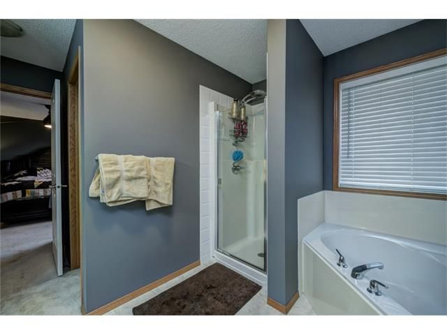 Photo 29: Photos: 137 COVE Court: Chestermere House for sale : MLS®# C4090938