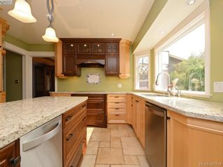 Photo 6: 2314 Greenlands Rd in VICTORIA: SE Arbutus House for sale (Saanich East)  : MLS®# 795675